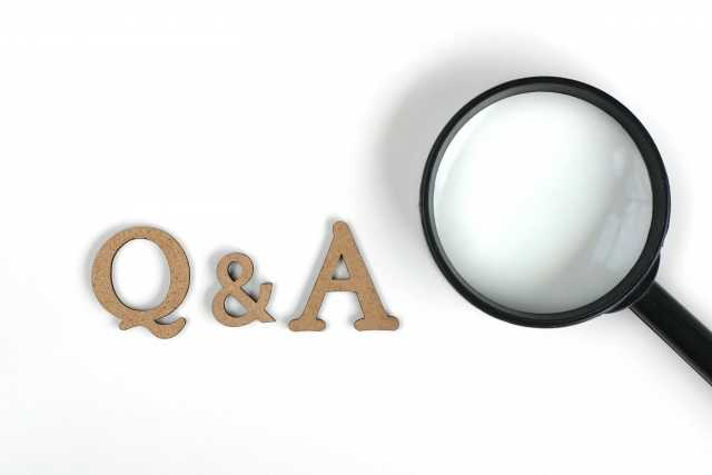 よくある質問 / auひかりの撤去費用について