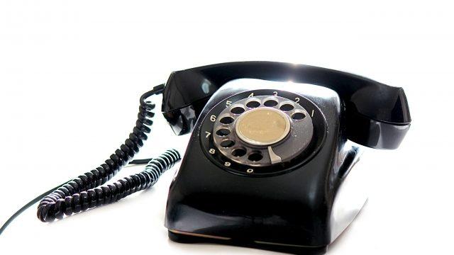ピカラ光電話は本当に契約すべき?メリットデメリットを解説!