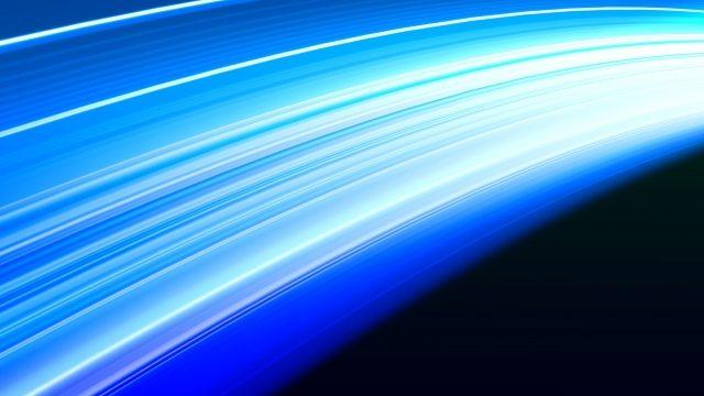 【2020年1月】auひかりプロバイダ速度比較!一番速いのは?