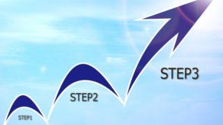 【乗り換えガイド】auひかりの申しこみから開通までを6 Stepにまとめました