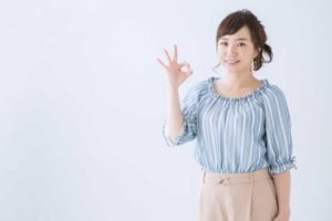 NURO光のしつこい勧誘電話に対する対処法